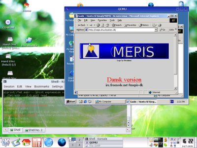 windows2000qemu